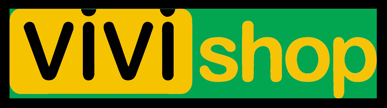 ViVi Shop